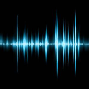 El sonido Exacto silenPro